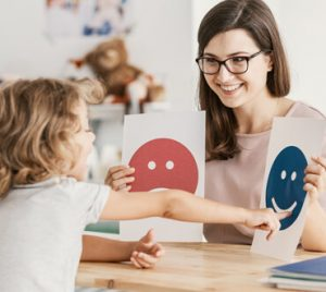 psicologia-infantil-boa-vista-psicólogo