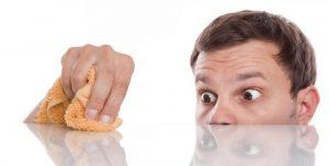 transtorno-obsessivo-compulsivo-toc-boa-vista-rr-tratamento